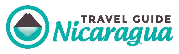 Nicaragua Online – Guía de Viajes de Nicaragua