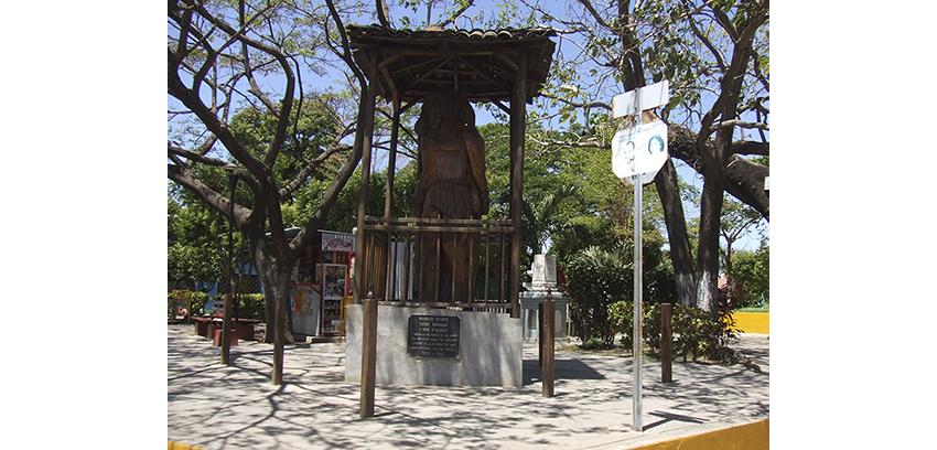 nagarote leon nicaragua
