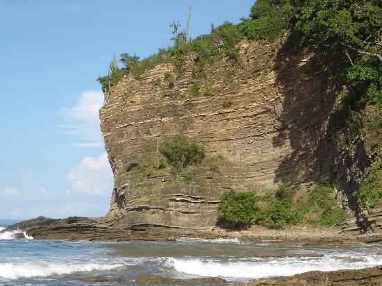 playa-coco-san-juan-sur