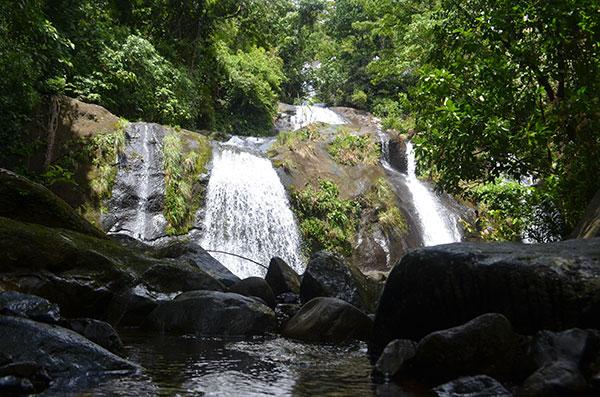 rio banco matagalpa