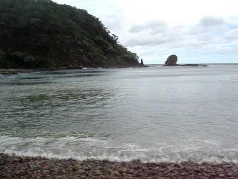 Playa-Peña-Rota-San-Juan-del-Sur